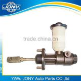 hot selling auto parts brake master cylinder for toyota corolla 47200-20091