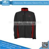 High Quality Windproof Top Sale Stock Lot Garment