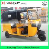 Original Bajaj, Bajaj 3 Wheel Motorcycles, Three Wheel Motorcycle Taxi                                                                         Quality Choice
