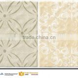 Marble look 10x30cm small size listello border tile, decorative border tile,ceramic border tile kitchen