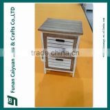 unique chinese bedroom furniture silver bedroom nightstand