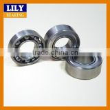 High Performance Surplus Miniature Bearing With Great Low Prices !