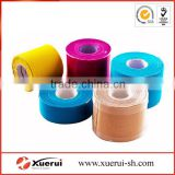 High quality surgical sports kinesiology tape