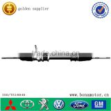 56510-24000 56510-4B060 Steering rack for HYUNDAI