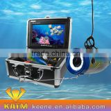 New Arrived Underwater Camera Fish Finder Used for Underwater Adventure/Fishing Monitor/Breeding Monitor GSY7000