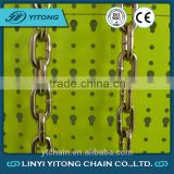 Australian Standard Grade 70 Lifting Welded Link Chain