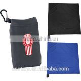 Wholesale Fleece Blankets Bulk Buying from China