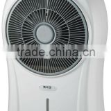 The most popular air cooler with beautiful shape