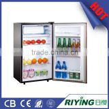 single door refrigerator without freezer BC-108