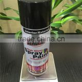 AEROPAK High Quality Wholesale Spray Paint Price Acrylic Aerosol Spray Paint MSDS