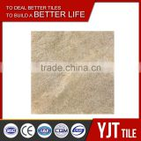 Salt all ceramic wall tile,brick building ceramic wall tile