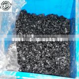 Reasonable Price China Supplier high strength carbon chopped strand chopped carbon fiber composites for sale