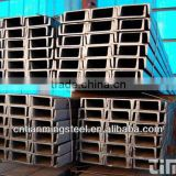 astm a36 steel equivalent steel beams q235 MATERIAL
