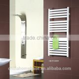 HB-R1308W Steel Ladder Towel Warmer Radiator