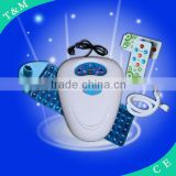 bubble machine spa bath&bath bubble