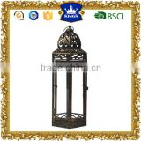 factory price moroccan metal lanterns
