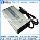 HOT battery charger for wii remote controller charger wii accessories selling on Alibaba
