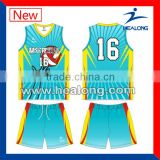volleyball uniforms for girls custom beach volleyball jersey volleyball uniforms for women