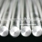 stainless steel welding rod 304,stainless steel welding wire 17 4 medical grade,tig 321 stainless steel welding wire