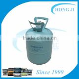 Best price of r-134a refrigerant 9301-60007 bus gas refrigerant for Yutong