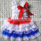 Fashion child dress,girls skirts, dress for birthday party top quqality and wholesale price