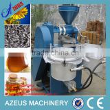 cold pressed coconut oil machine Usage and New Condition cold pressed coconut oil machine