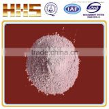 HTW-2 Refractory Coating for Carbon Steel and Alloy Steel Casting