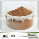 Organic Organic Salt Sodium Lignosulfonate Lignosulphonate as Ceramic Binder SF-1