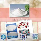 injection grade food ingredients syrup dextrose anhydrous price