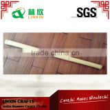 high quality natural bamboo poles customized