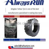 wheel barrow tire skid steer tyre industrial tyre sks-1 12-16.5 14-17.5 15-19.5 11l-16 33*15.5-16.5