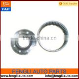 3553540709 Sinotruk Gear Ring and Underpan