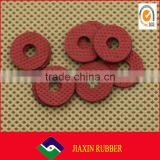 2015 CHINA MANUFACTURE OEM RUBBER HOSE WASHER