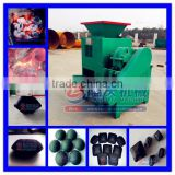 30 years experience Briquette Press Machine/Iron Ore Pellet Plant/Iron Ore Briquette Press Machine