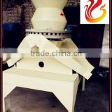 Low Investment Straw Fuel Briquette Machine