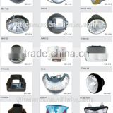 led drivng light, GN125 head light , motorcycle light parts