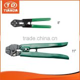 Regular Exhibition Attender Best Quality In China Multi-function Bench Type Swaging Tool