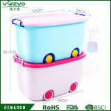 kids toy storage box plastic home storage boxes
