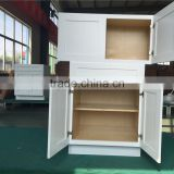 China kitchen cabinet for American standard