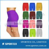 2015 LADIES SEXY CYCLING WEAR , CYCLING SHORTS, OVER-KNEE ACTIVE/CASUAL/SPORT WOMEN GYM WEAR#YR-26