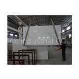 20mm & 30mm Thickness Engineered Quartz Stone slabs Artificial Quartz Stone Quartz Slabs