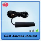 Active gsm antenna indoor gsm directional antenna high gain gsm antenna with sma connector