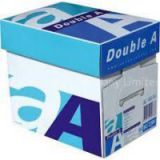 Inquiry about A4 Copy paper 80gsm 75gsm 70gsm, Double A Copy paper, Letter Size Paper, A3 Copy Paper, Navigator, Xerox,