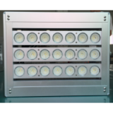brightest led flood light 600W for Eu market