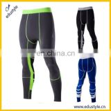 Wholesale Custom Printing Gym Fitness Mens Joggers