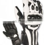 leather motorbike gloves,fashion motorcycle gloves