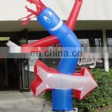 Promotion Inflatables, Air Dancers