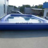 Quality Inflatable Pool, Inflatable Swimming Pool For Sale