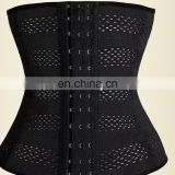 Wholesale Body Shaper Waist Belt Slimming#SY-0022