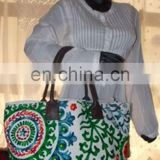 fashion bag ladies handbag 2017 women designer hand beach indian stylish bag